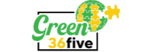 Green36five